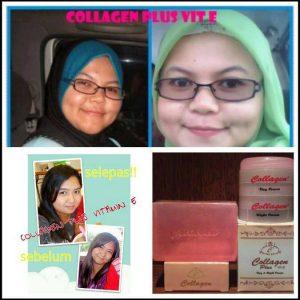 Nhung Khach Hang Tin Dung Collagen Plus Vit E O Malaysia